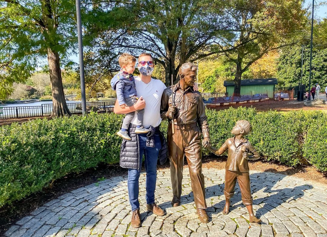 Pullen Park | Affordable Family Fun