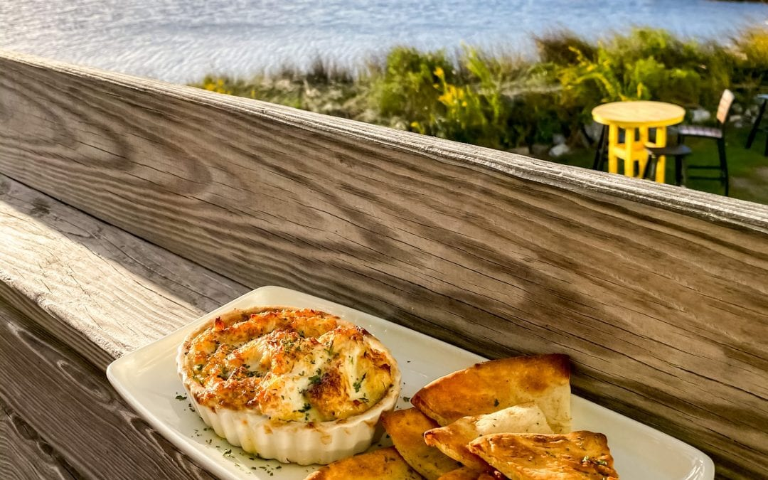 Outer Banks Restaurants That You Need to Try