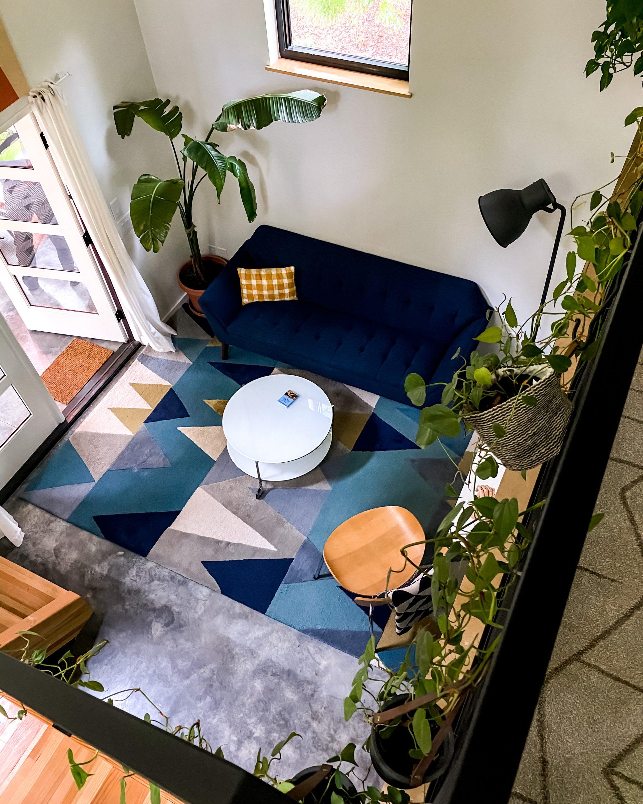 Durham Airbnb